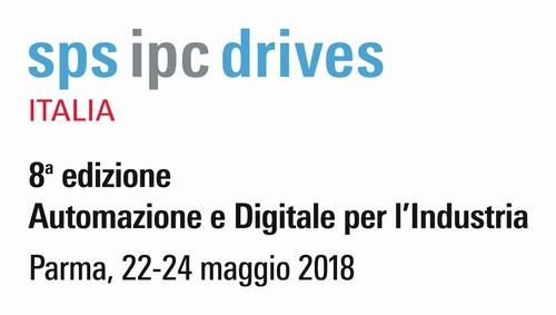 logo_spsitalia_2018_official.jpg
