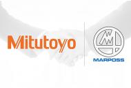 Mitutoyo-Marposs-footer.png